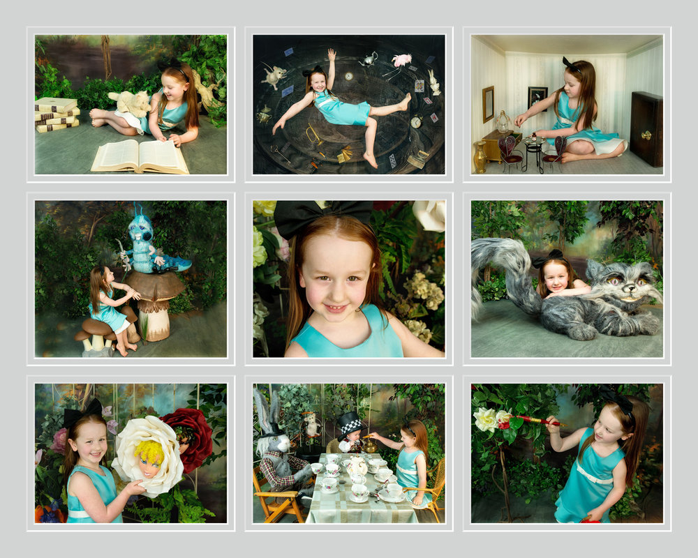 regina-children-photographer-alice-in-wonderland-01.jpg