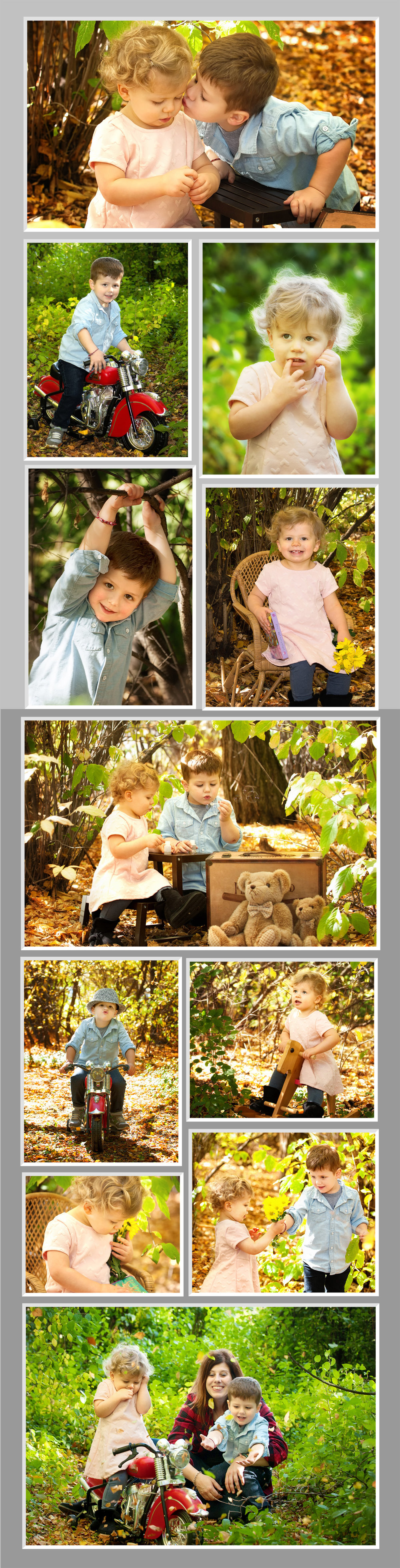regina-children-photographer-fall-sessions.jpg