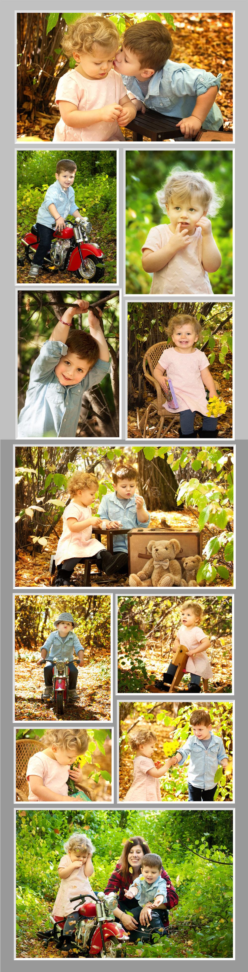 regina-children-photographer-fall-sessions.jpg