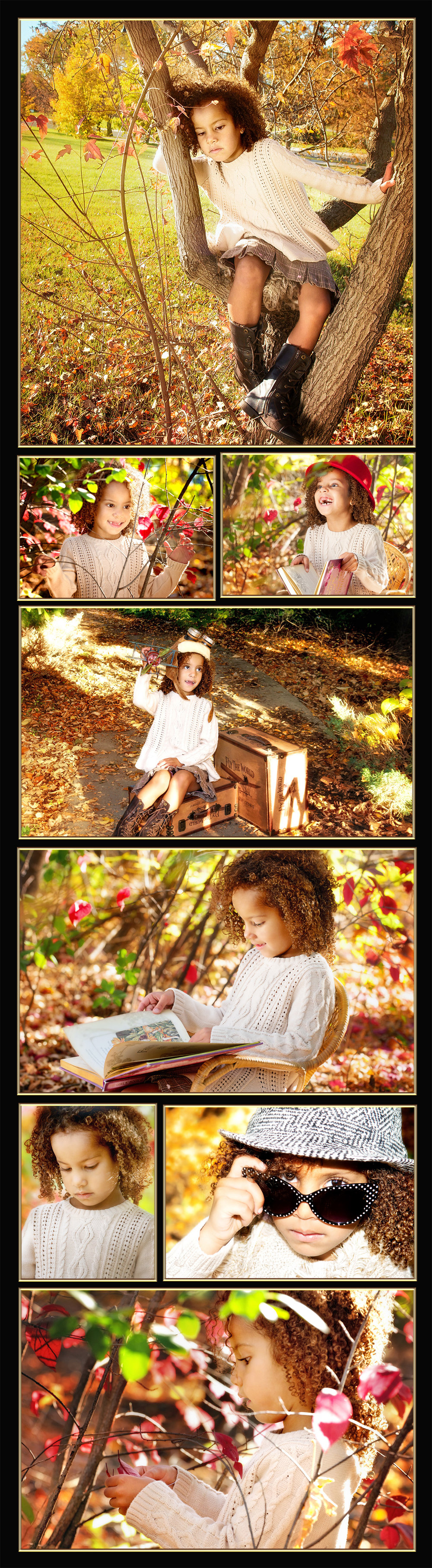 fall-photos-regina-photographer-free-lense-01.jpg