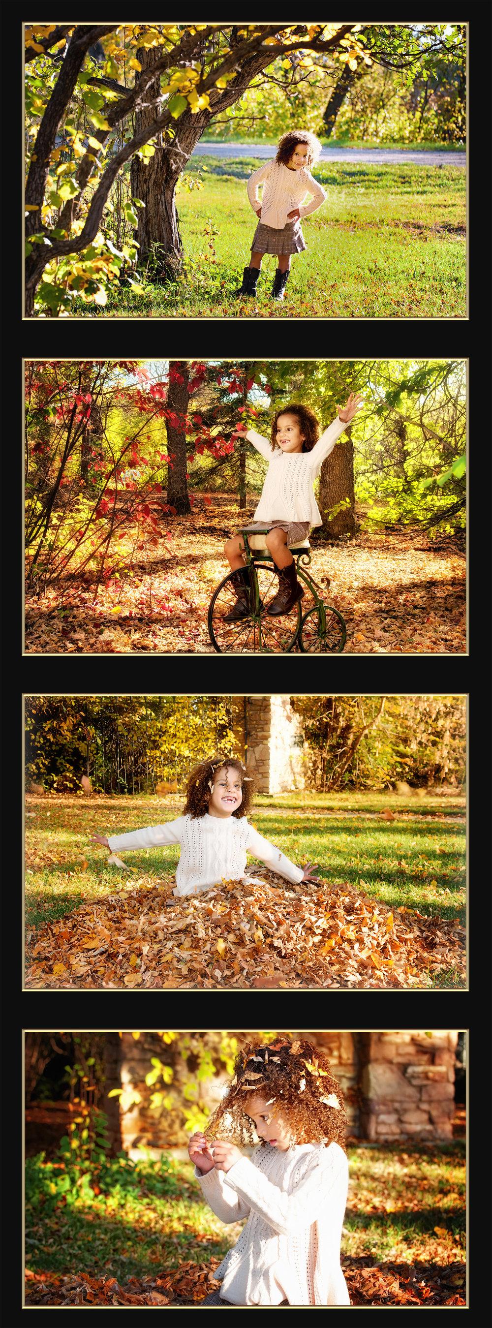 fall-sessions-free-lense-photo-001.jpg