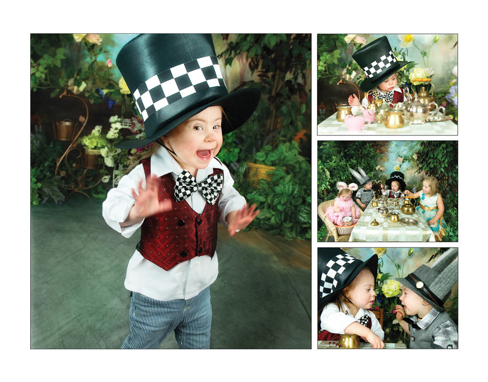 04-alice-in-wonderland-by-free-lense-photo.jpg