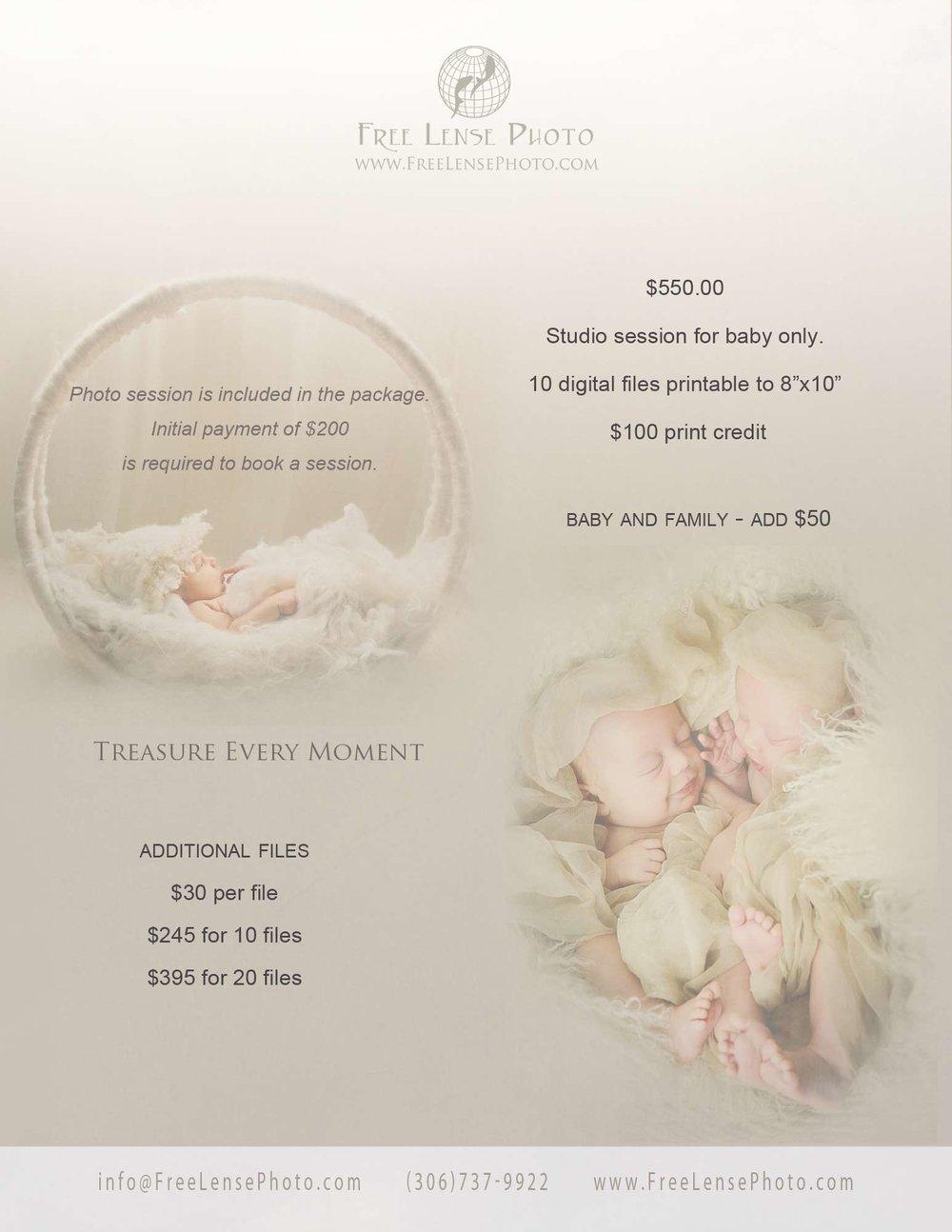 2017-Newborn-Packages.jpg