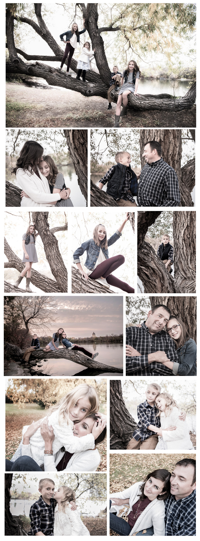 free-lense-photo-family-photo-sessions-04.jpg