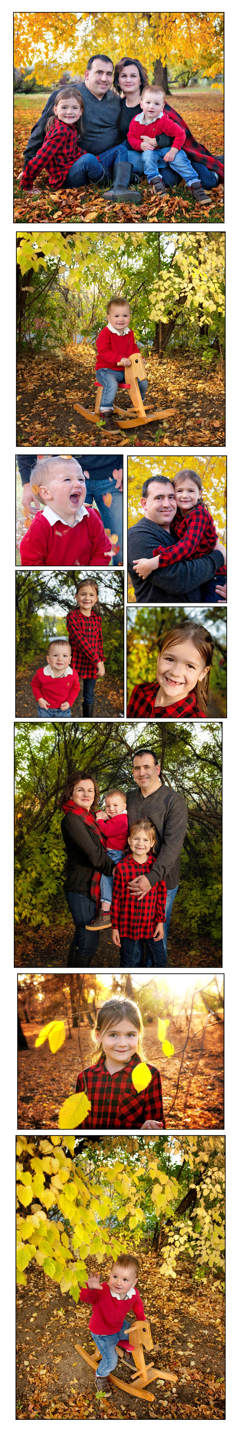 regina-family-photographer-free-lense-photo-01.jpg