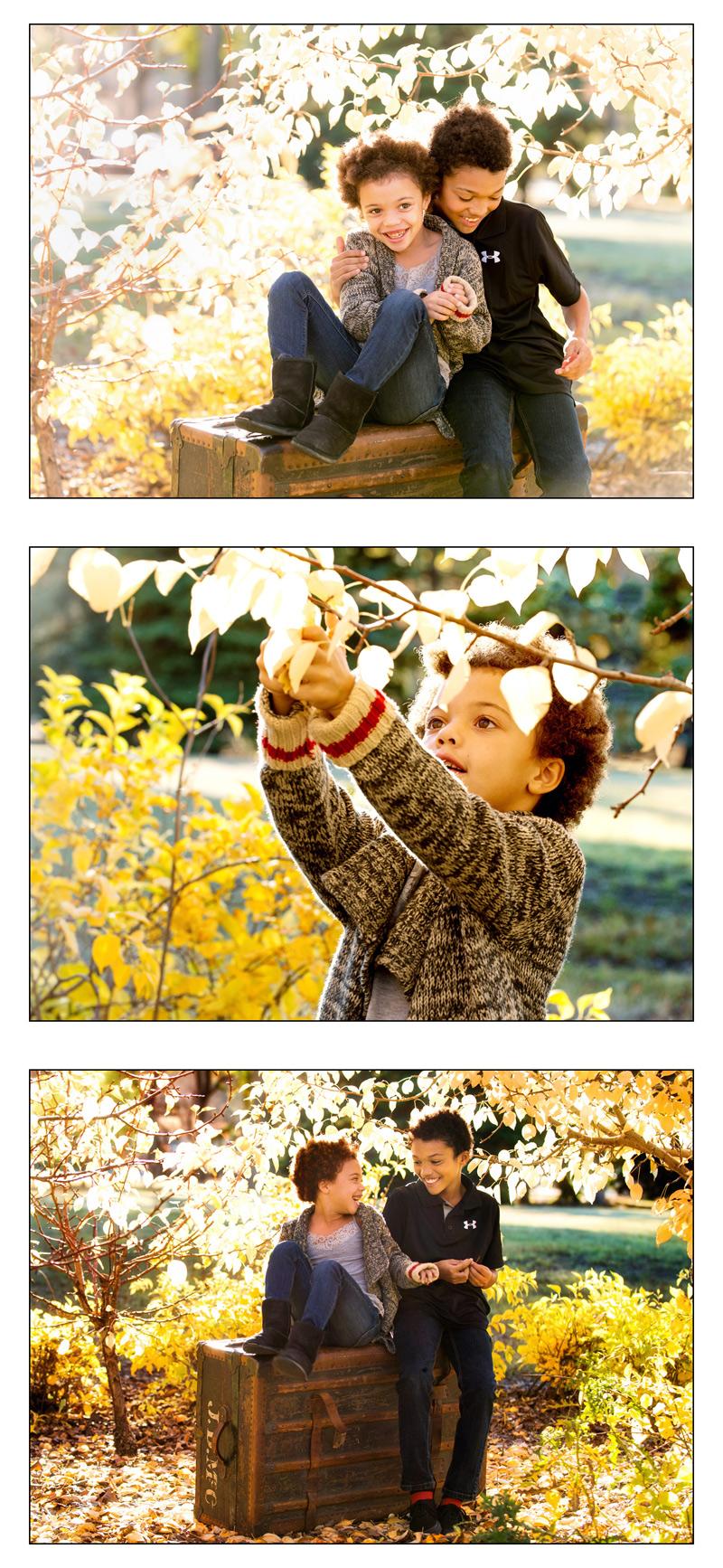 loving-family-free-lesnse-photo-02.jpg