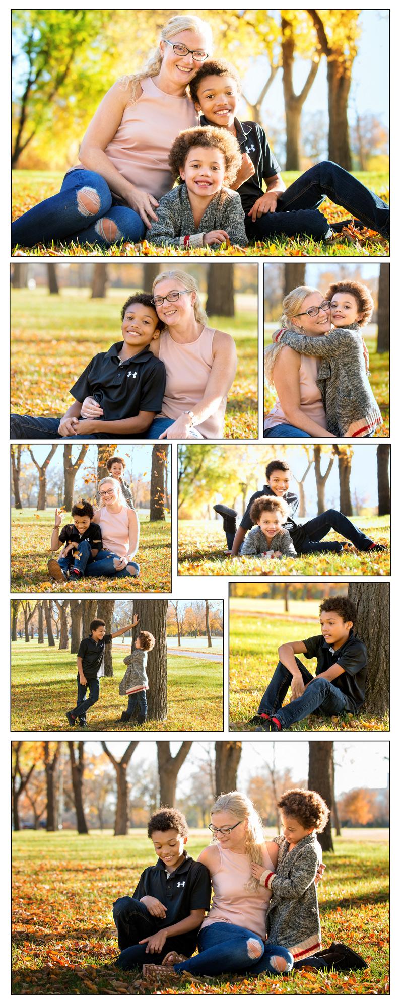 loving-family-free-lense-photo-01.jpg