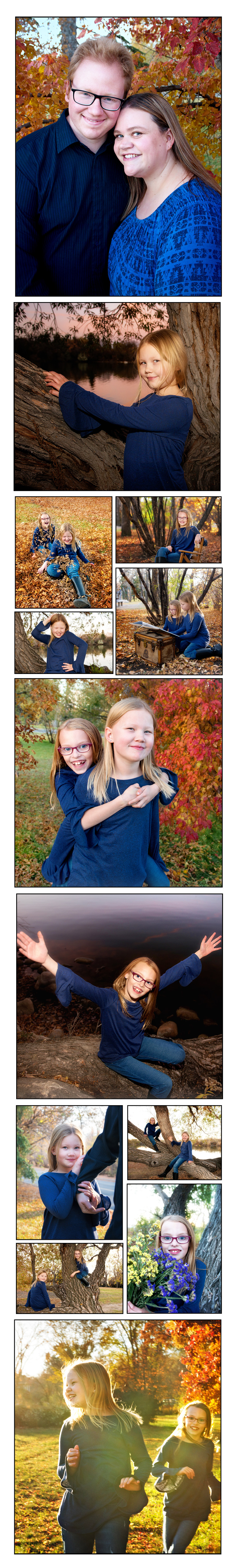 beautiful-family-fall-photos-regina-free-lense-photo-01.jpg
