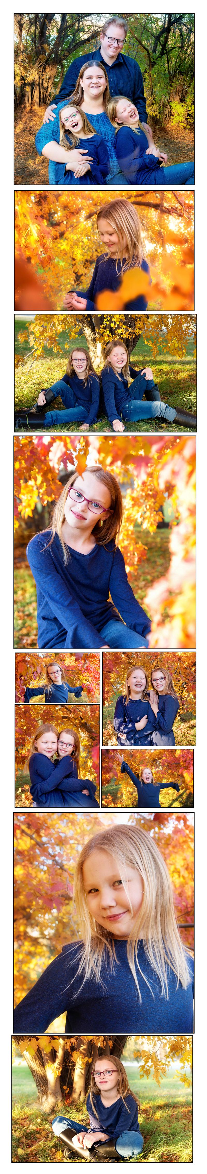 beautiful-family-fall-photos-regina-free-lense-photo-02.jpg