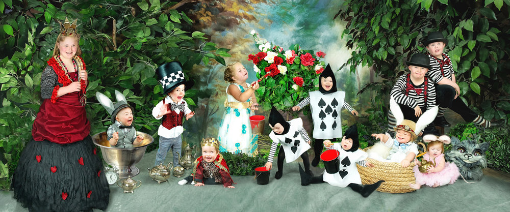 alice-in-wonderland-free-lense-photo.jpg