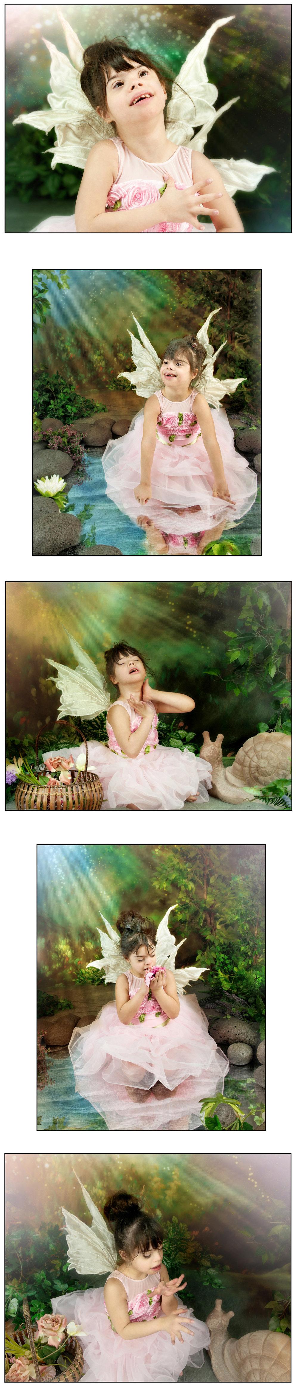 fairyland-of-her-own.jpg