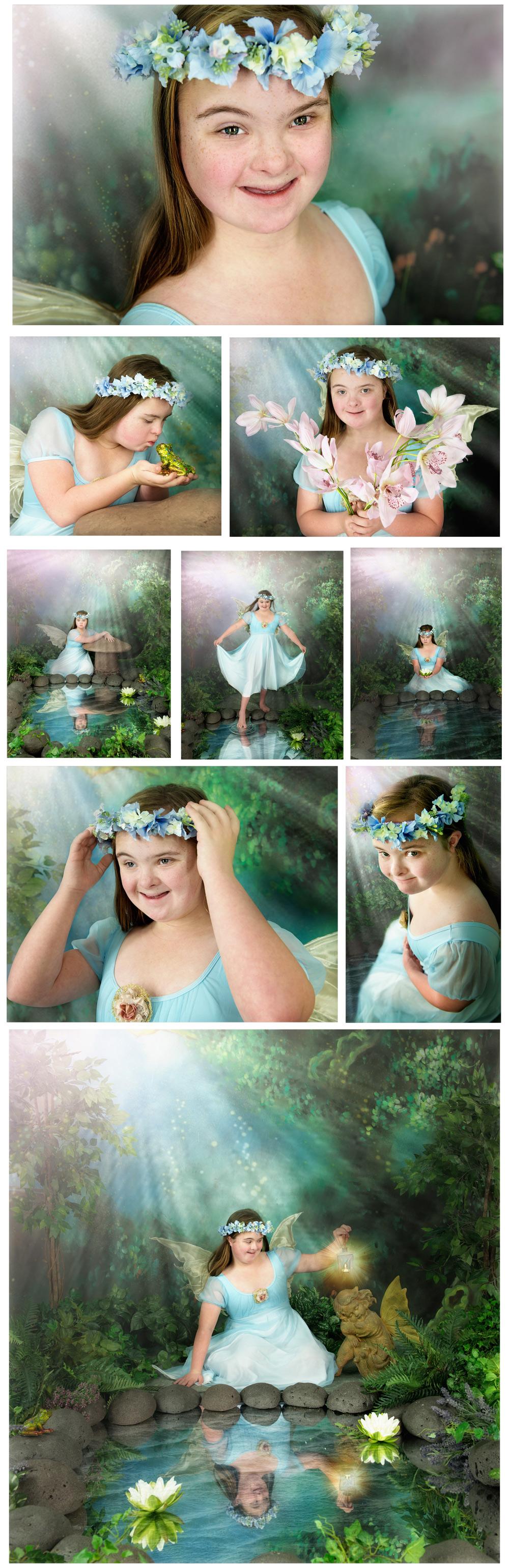 fairy-with-a-graceful-heart_02.jpg