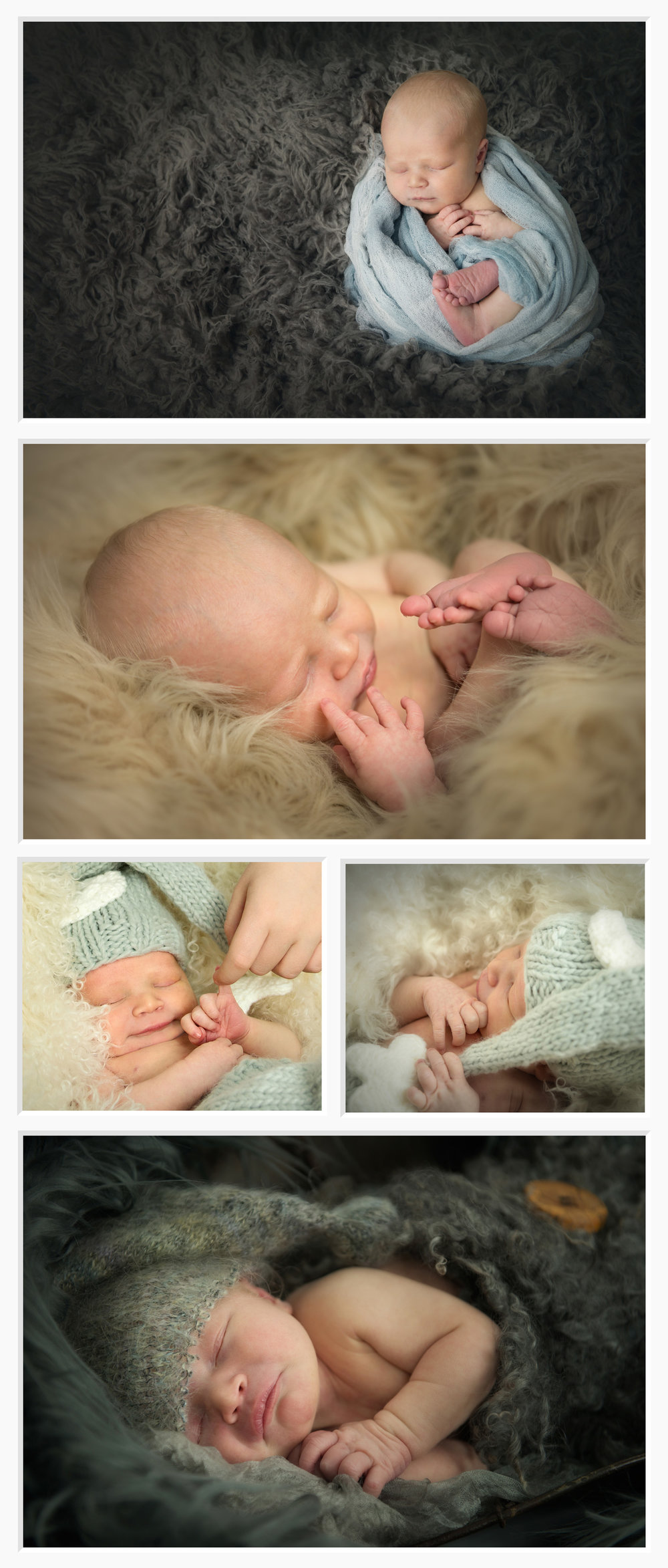 regina-newborn-photographer-heart-full-of-love-01.jpg