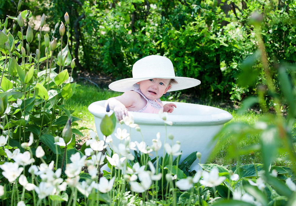 you-are-my-sunshine-regina-free-lense-photo-03.jpg