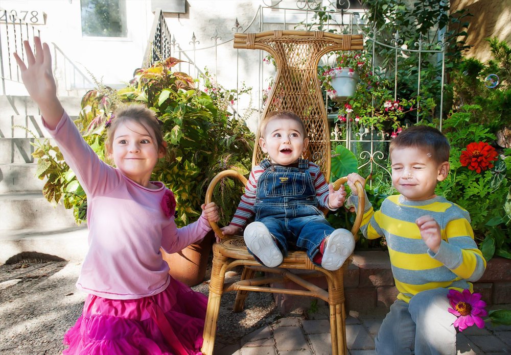 you-are-my-sunshine-regina-free-lense-photo-12.jpg