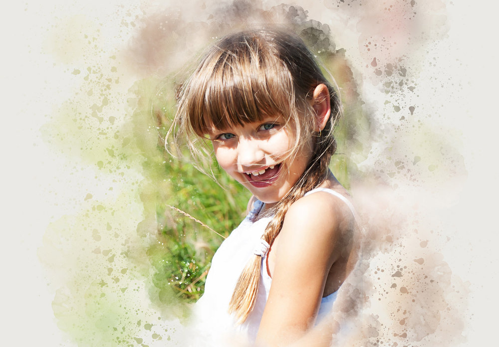 you-are-my-sunshine-regina-free-lense-photo-26.jpg