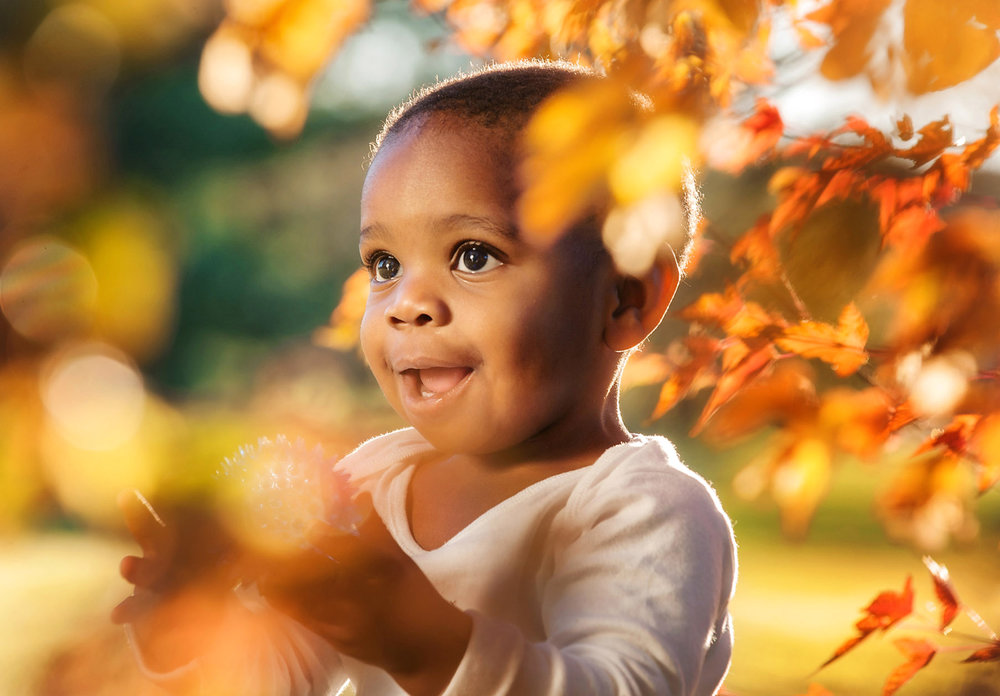 you-are-my-sunshine-fall-sessions-regina-free-lense-photo-05.jpg