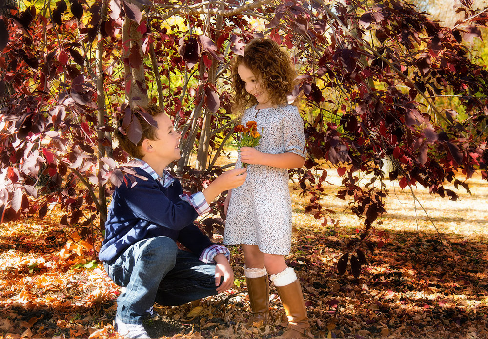you-are-my-sunshine-fall-sessions-regina-free-lense-photo-07.jpg