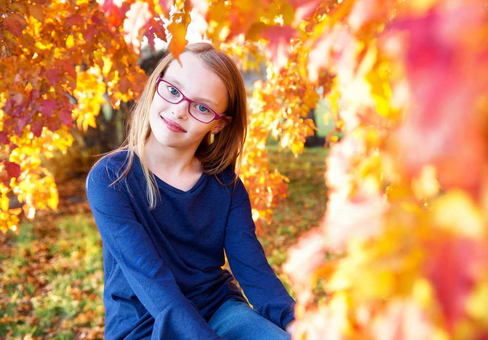 you-are-my-sunshine-fall-sessions-regina-free-lense-photo-09.jpg