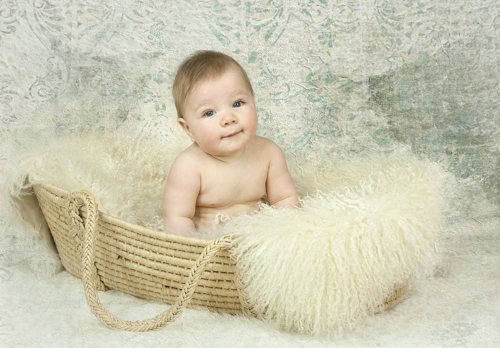 regina-babies-children-photographer-free-lense-photo-05.jpg