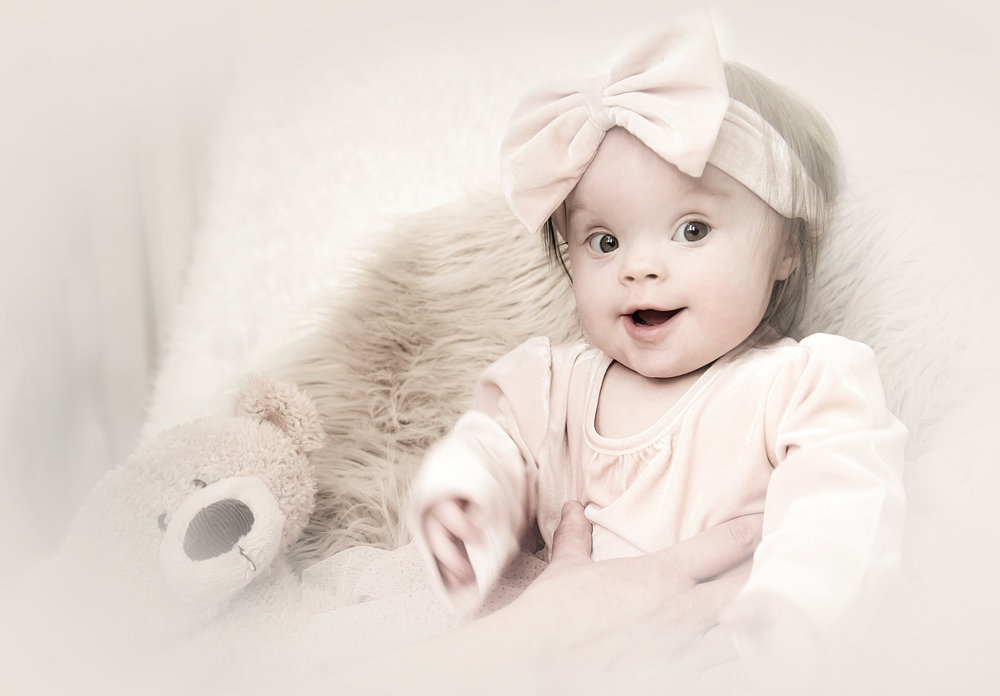 regina-babies-children-photographer-free-lense-photo-011.jpg