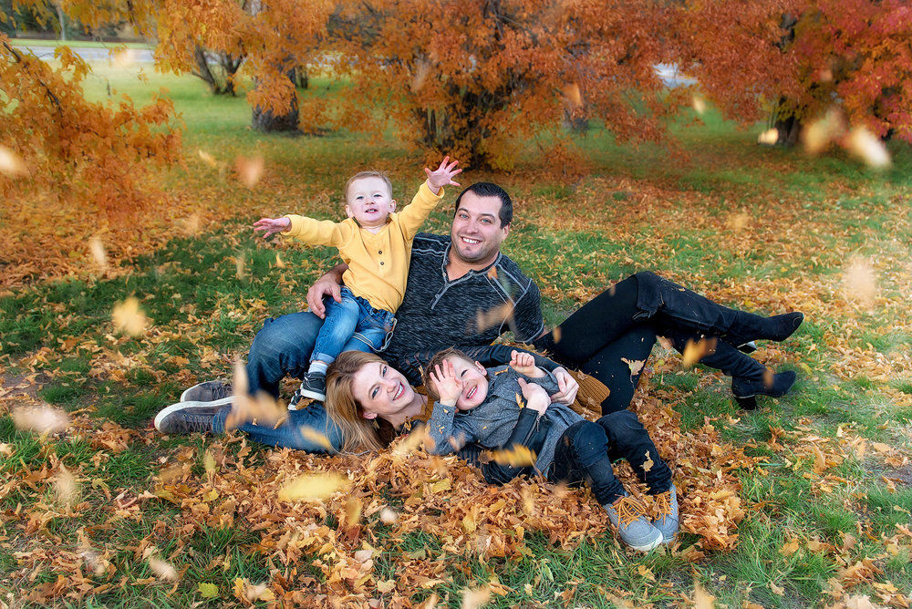 family-photos-free-lense-photo-regina-01.jpg