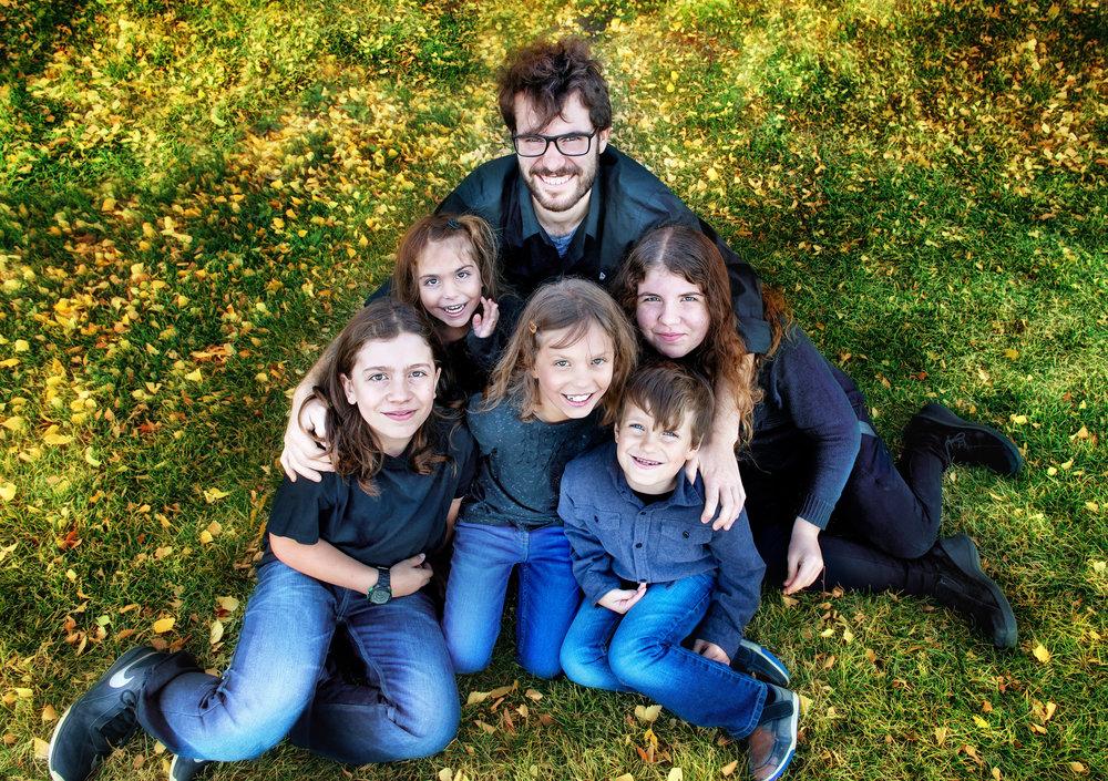 family-photos-free-lense-photo-regina-02.jpg