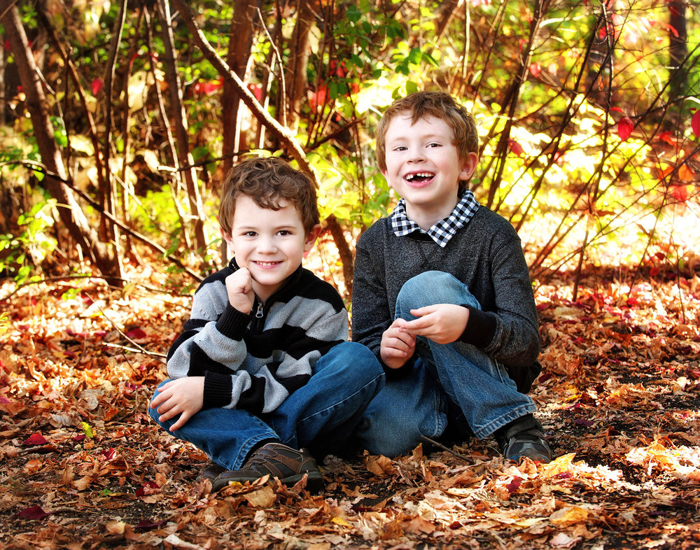 beautiful-autumn-colours-free-lense-photo.jpg