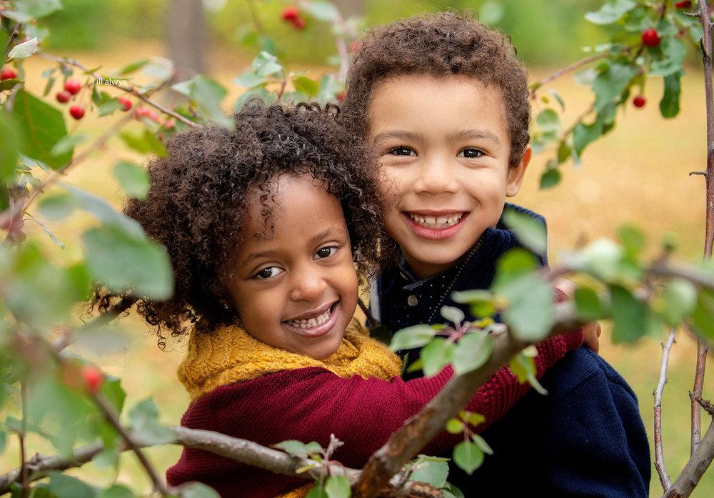 regina-children-photographer-free-lense-photo-022.jpg