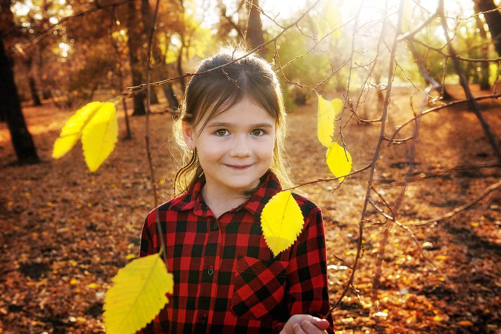 fall-photos-free-lense-photo-05.jpg