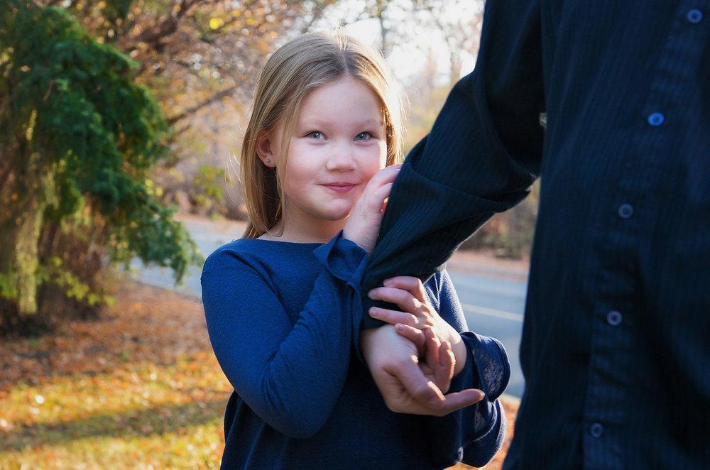 family-photos-free-lense-photo-regina.jpg