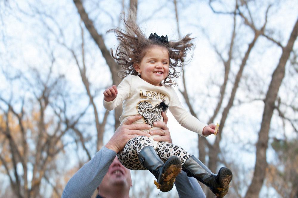 wonderful-moments-free-lense-photographic.jpg