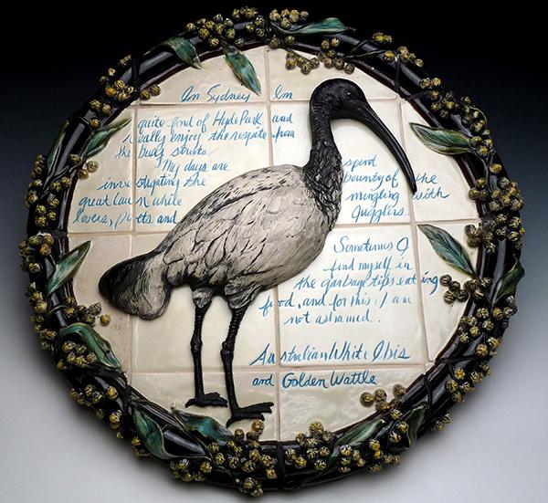 cropped-ibis_edited-1.jpg