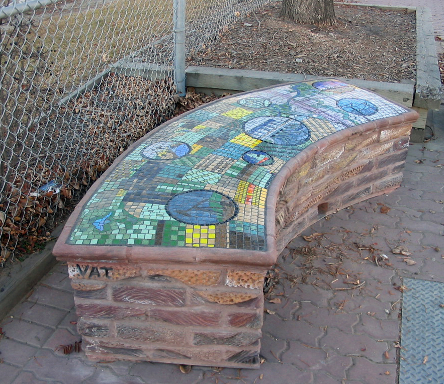 square apegga bench.jpg