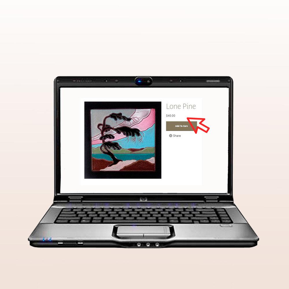 gradient computer.jpg