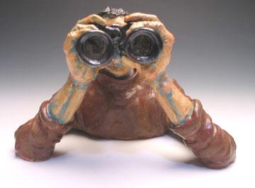 4. Binocular man Detail 2.JPG