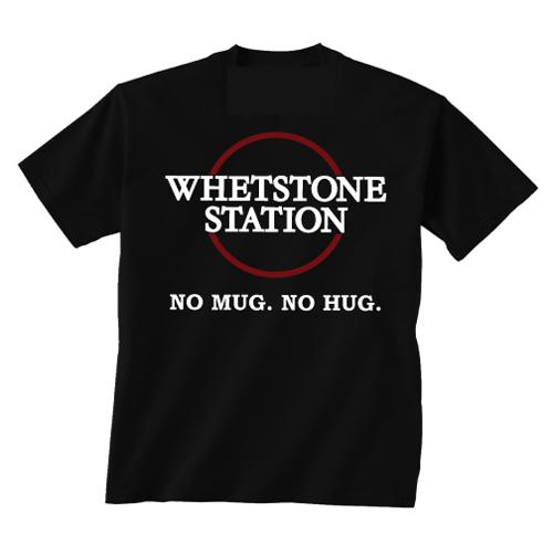 whetstone2.jpg