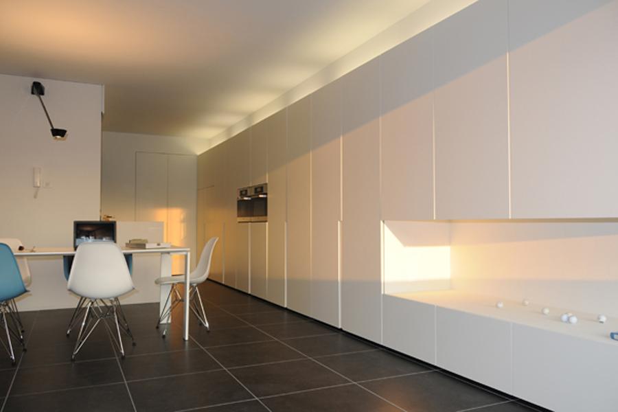 appartement_vdh_01.jpg
