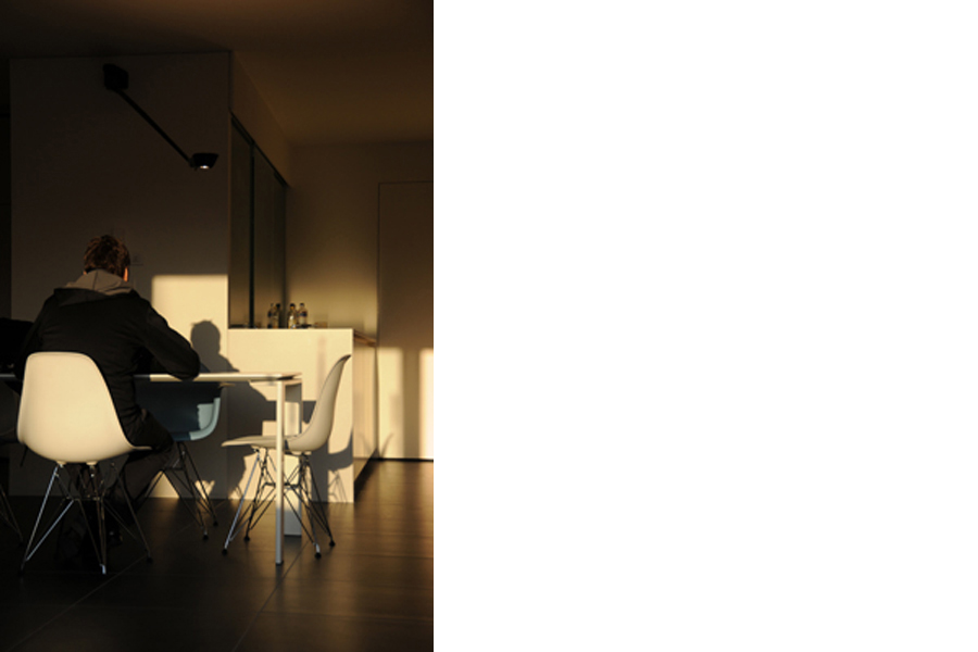 appartement_vdh_02.jpg