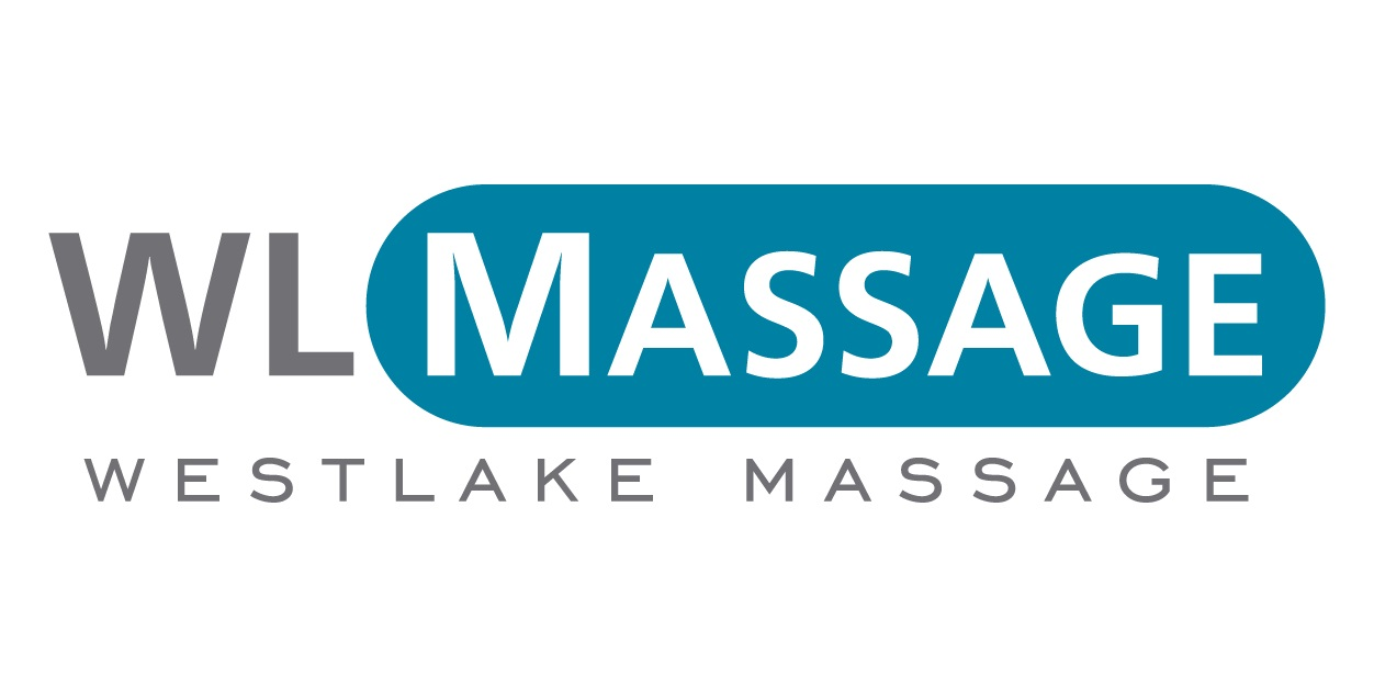 Westlake Massage