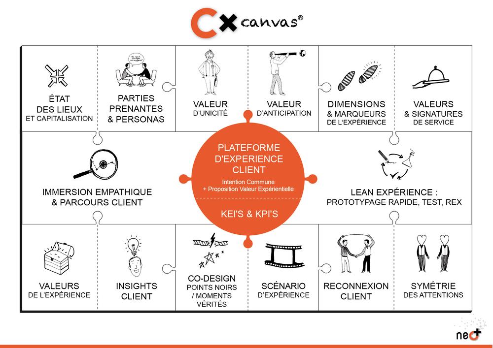 cx canvas-17.jpg