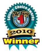 EdsChoice2010test_000.jpg