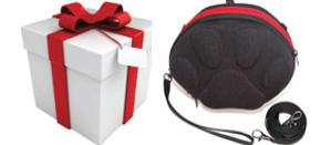 gift set org.jpg