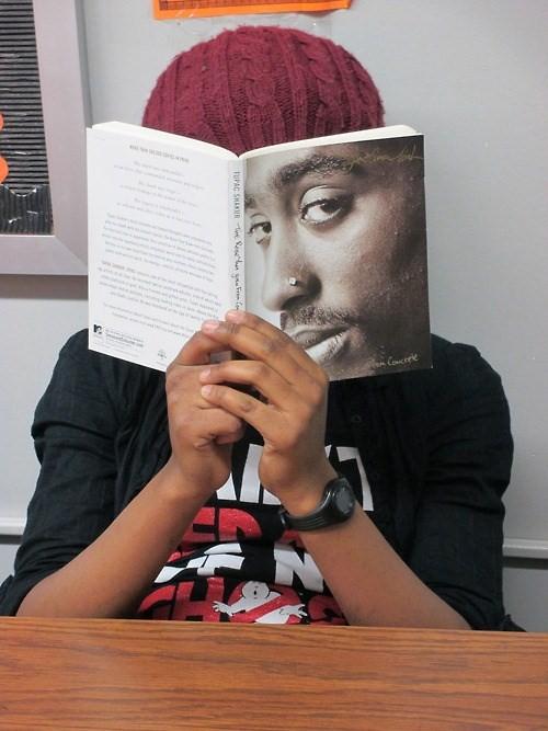 maya tupac face.jpg