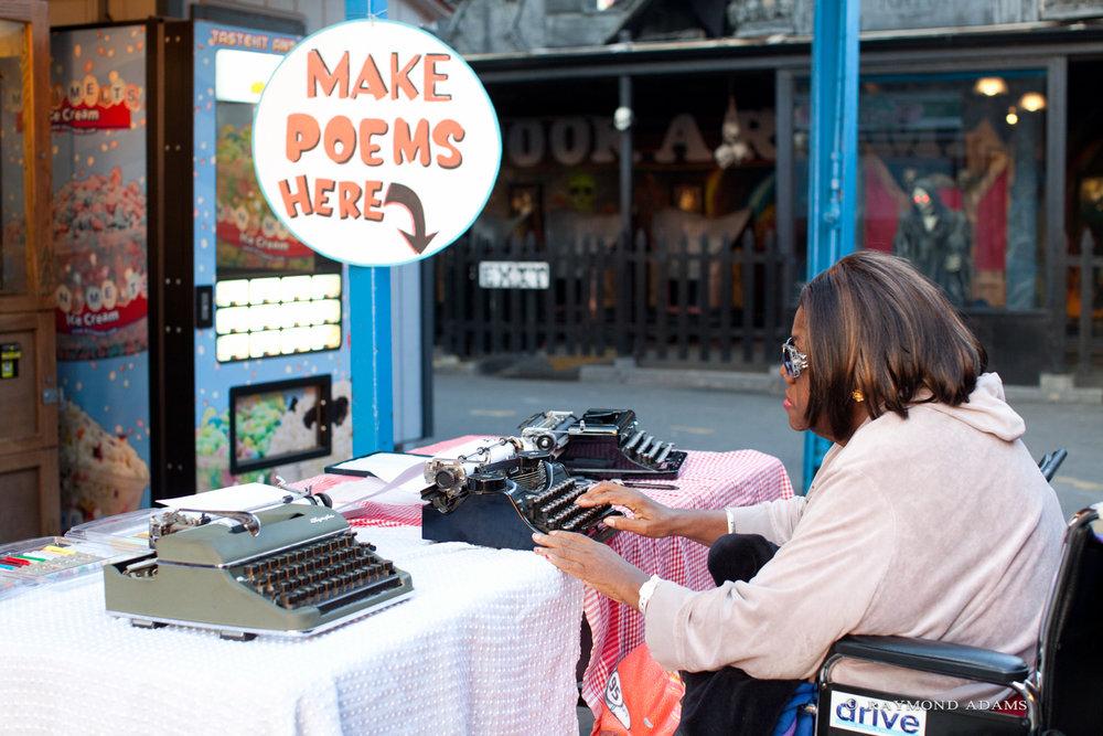 RaymondAdams-Make Poems Here.jpg