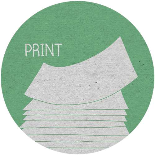 Starfish_SquarespaceIcons_Print.png
