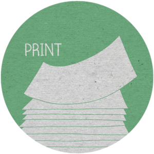 starfish_design_marketing_print.png