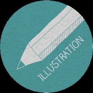 starfish_design_marketing_illustration.png