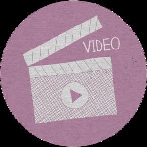 starfish_design_marketing_video.png