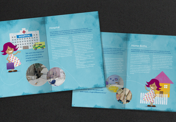 starfish_design_marketing_portfolio